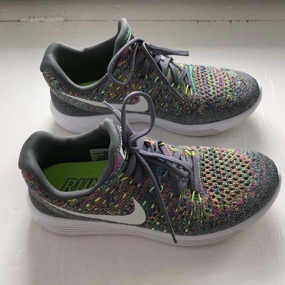 Nike Shoes   Nike Lunarlon Easy Run